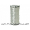 Gutermann Fusible Thread 150m /164yrds